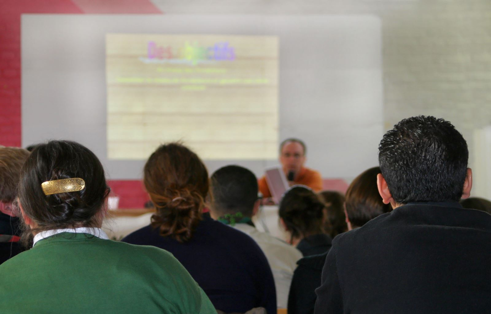 Barcelos | Disponível formação para cuidadores informais ao domicílio