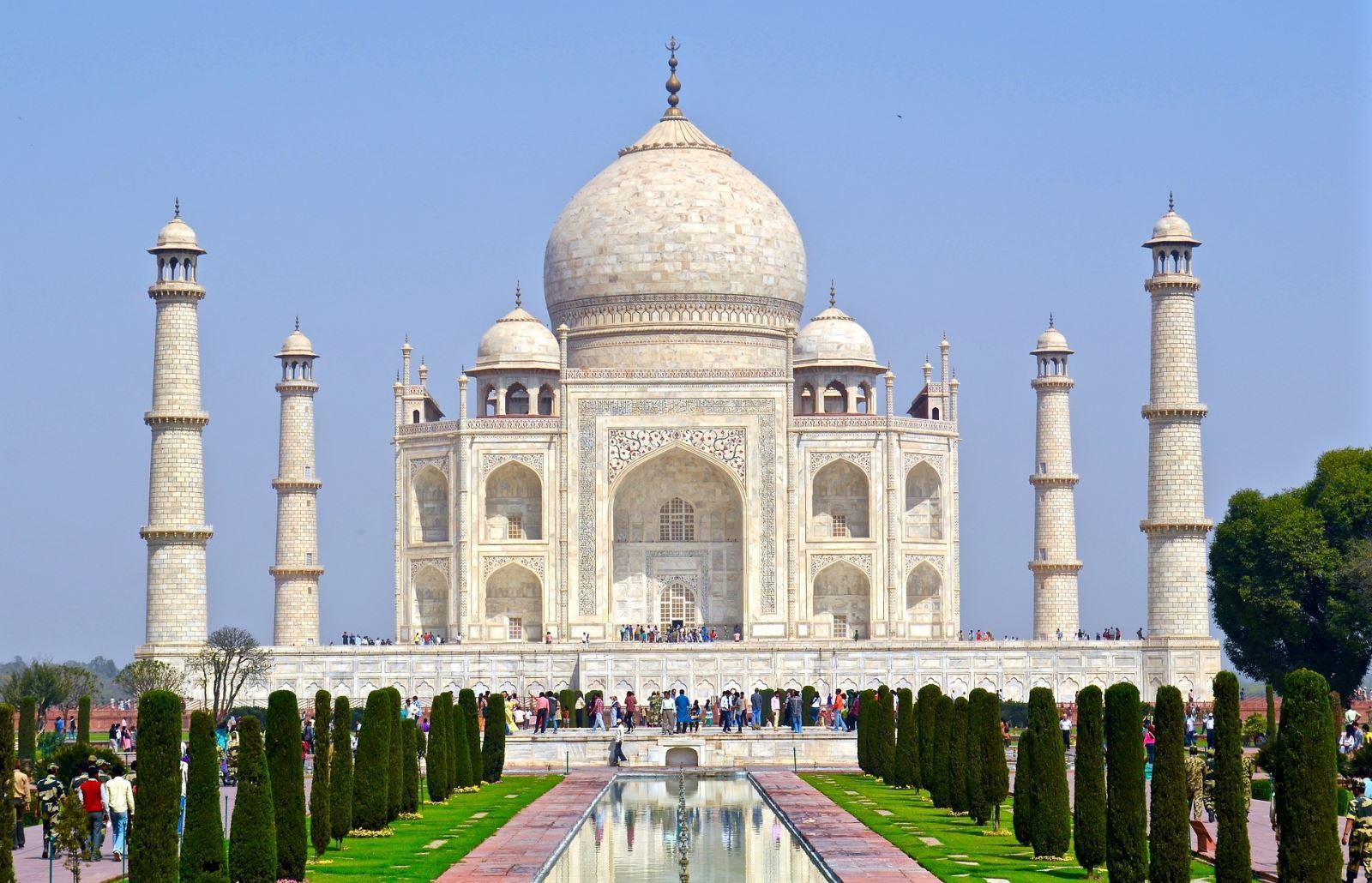UMP | Inscrições abertas para a 6ª Grande Viagem da Turicórdia à Índia