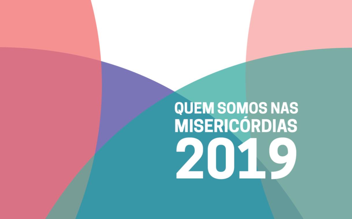 UMP   Quem Somos nas Misericórdias 2019