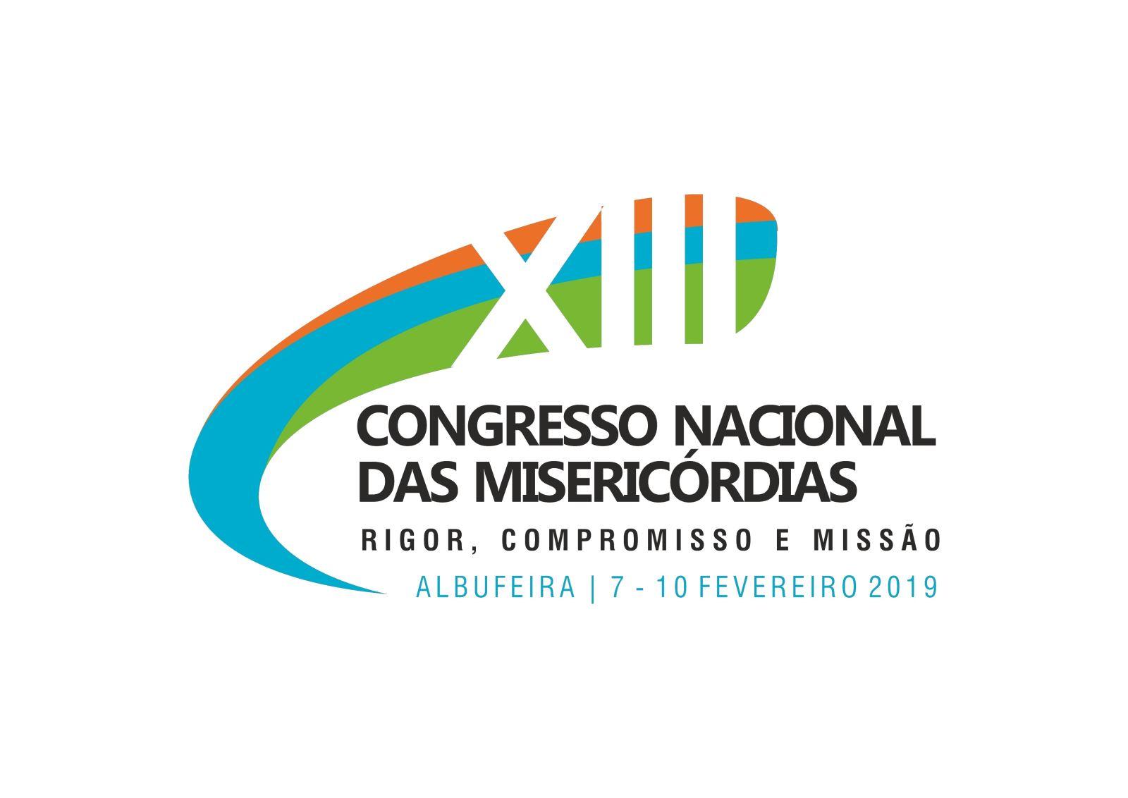 Conclusões do XIII Congresso Nacional das Misericórdias