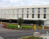 Vila Verde | Hospital recebe nível de qualidade máxima