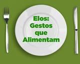 Barcelos   Campanha de recolha de alimentos para famílias