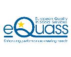 Santar | Certificação de qualidade é 'motivo de orgulho'