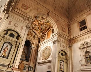 Leiria | Igreja classificada monumento de interesse público