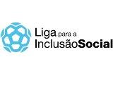 Maia | Promover políticas de inclusão social