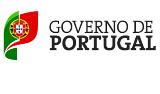 Governo   Protocolo global com setor social