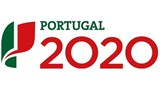 UMP |Apoiar as Santas Casas no Portugal 2020