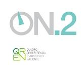 QREN | Redução do limite mínimo de investimento