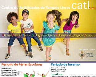 Portalegre   Tempos livres para 'apoiar os mais novos'