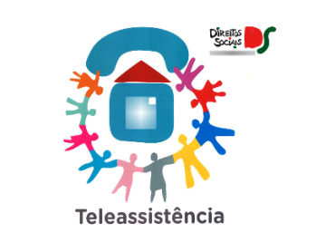 S.Ó.S. | Teleassistência gratuita em Lisboa