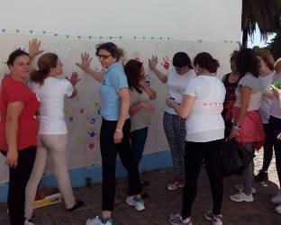 Campo Maior | Integração social através de 'Tardes com História'