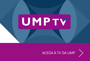 UMPtv