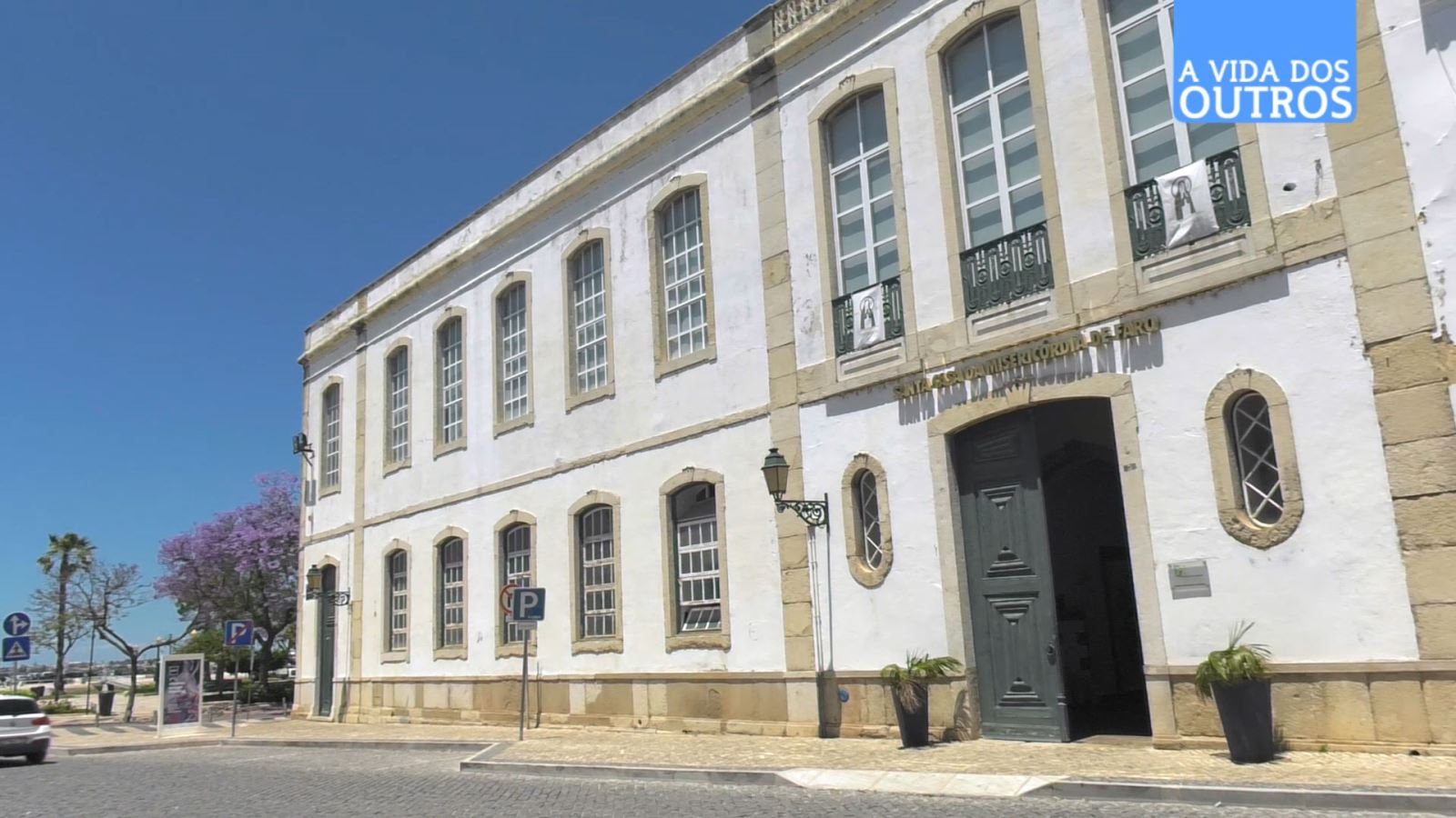 A Vida dos Outros | Cuidados Continuados - Rede UMP de farmacêuticos em Faro